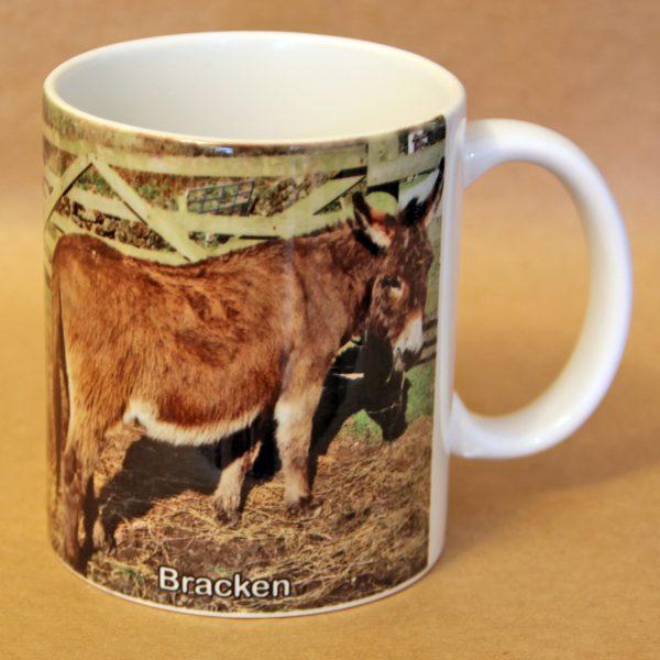 Mug-with-image-of-Bracken