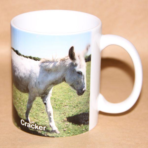 Mug-with-image-of-Cracker