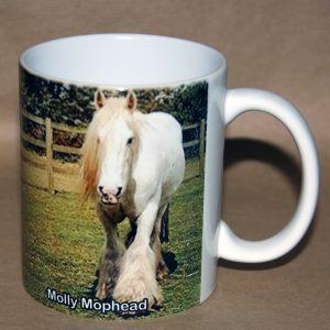 Mug-with-image-of-Molly