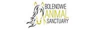 Bolenowe Animal Sanctuary