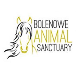 bolenowe-animal-sanctuary-site-icon