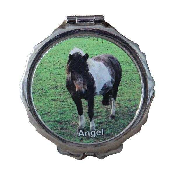 compact-mirror-angel