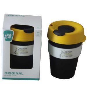 reusable-keep-cup